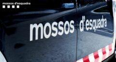 Fallece un excursionista tras caerse de 50 metros en el Parque del Montseny