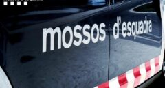 Un hombre muere atropellado en una carretera en Girona
