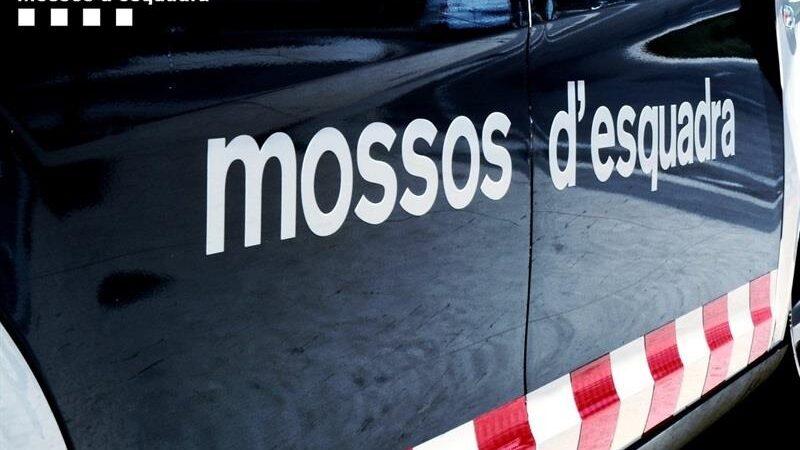 Muere atropellado un menor en Barcelona y el camionero se da a la fuga
