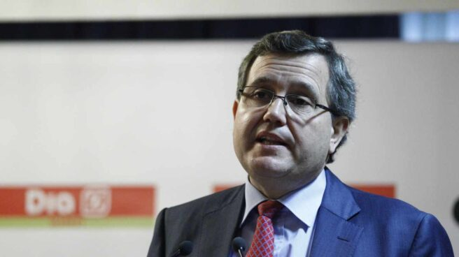 Dia denuncia ante la fiscalía las irregularidades en sus cuentas de 2017.