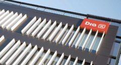 El plan para Dia del magnate ruso Fridman genera dudas en la banca según Moody's