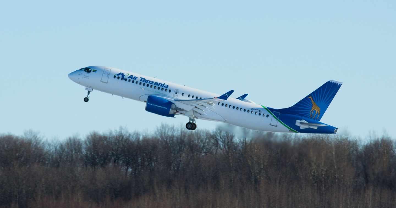El Estado gana 2.000 millones de euros con el tirón de Airbus en bolsa.