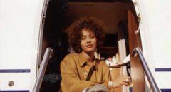 'Whitney', la vida de la novia de América sin tapujos