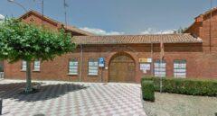 A juicio los guardias civiles que cerraron un bar en León para pinchar el 'Cara al Sol'