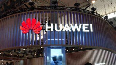 Las telecos enfrían la 'crisis de los espías' de Huawei pese a las presiones de Trump