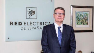 Jordi Sevilla dimitirá como presidente de Red Eléctrica tras sus discrepancias con Ribera