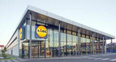 Los supermercados Lidl ya atraen más clientes que Carrefour y Dia