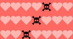 El mal de amor existe y debería preocuparte