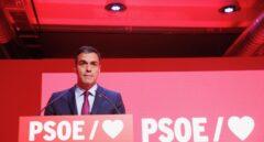 Las diez medidas clave del programa electoral del PSOE
