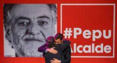 Un sondeo del PSOE da el Ayuntamiento de Madrid a la suma de PP, Cs y Vox