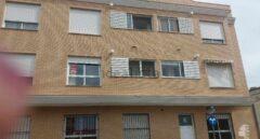 Bankia y Haya ponen a la venta más de 1.500 viviendas con descuentos de hasta el 40%.