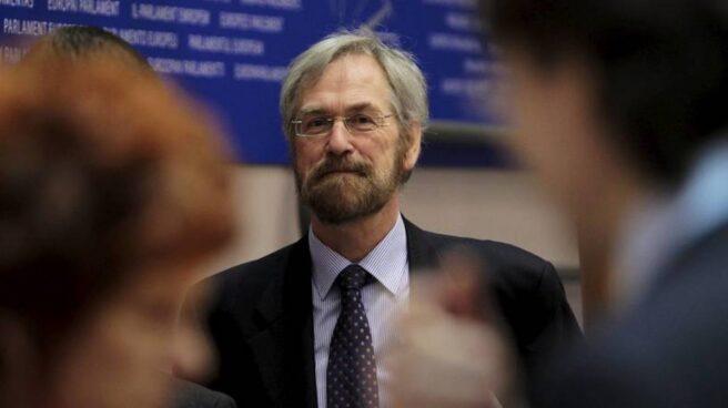 El BCE reconoce que estudia lanzar nuevas rondas de financiación para la banca.