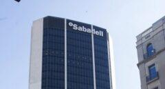 Sabadell vende a Amundi su gestora de fondos de inversión por 430 millones