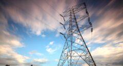 Red Eléctrica eleva su beneficio un 5,2% y supera los 700 millones.