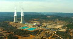 Las eléctricas presionan al Gobierno para evitar un 'tasazo' para pagar el apagón nuclear