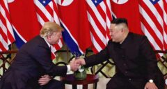 Optimismo en la segunda cumbre de Trump y Kim Jong-un en Hanói