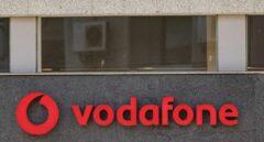 Los sindicatos de Vodafone convocan 10 días de huelga contra el ERE para 1.200 empleos