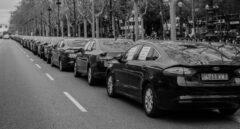 """Barcelona, """"una ciudad tercermundista"""" a las puertas del Mobile"""