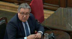El Gobierno de Rajoy desconocía que Trapero fuera a detener a Puigdemont