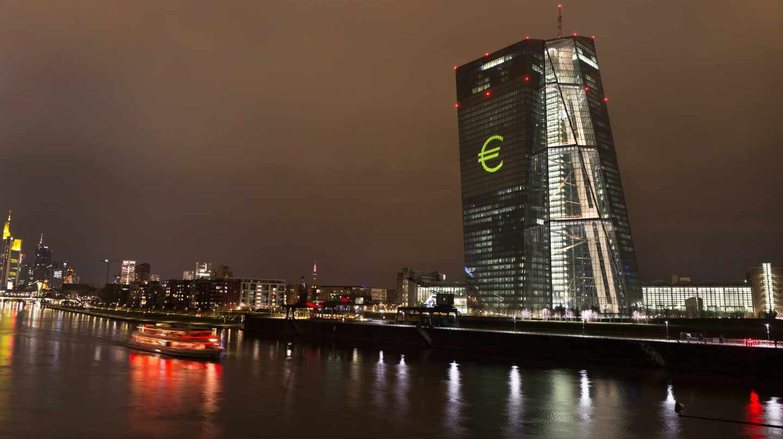 El callejón sin salida de Europa: qué supone el paso atrás del BCE.