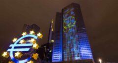 La posibilidad de que el BCE alivie los tipos negativos impulsa a la banca en bolsa.