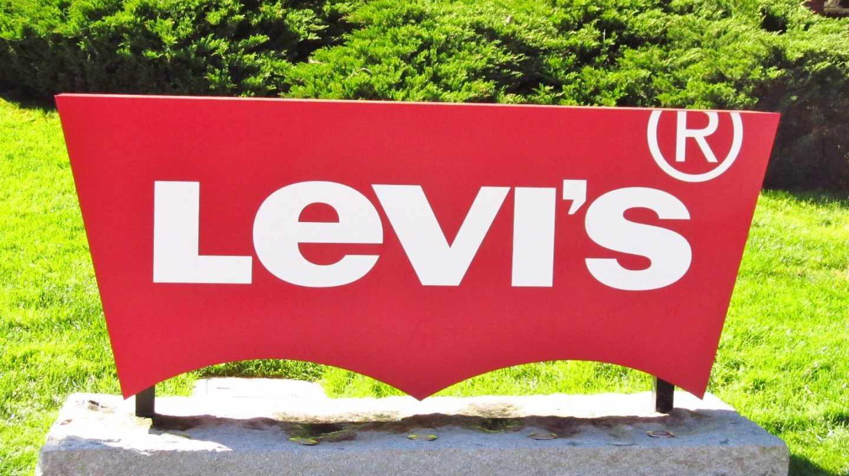 Levi Strauss regresa a Wall Street valorada en 6600 millones de dólares
