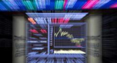 El Ibex 35 recupera un 35% un año después de su mayor caída