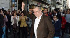 Igea quiere ser el nuevo barón de Ciudadanos
