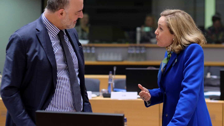 La UE incluye a Emiratos Árabes Unidos y otros 9 países en la lista de paraísos fiscales