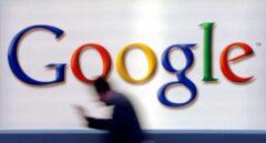 "Sundar Pichai (CEO de Google): ""La inteligencia artificial debe ser regulada"""