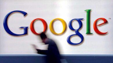 10 años y 8.200 millones en multas sin pagar: así ha acabado el caso Google