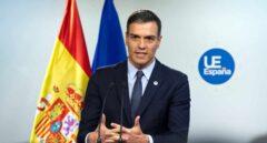 S&P niega a España la mejora del rating por la incertidumbre política.
