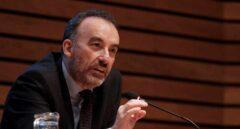Manuel Marchena.