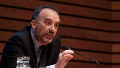 """La decisión de Europa sobre la inmunidad de Junqueras tendrá """"eficacia"""" a pesar de la condena"""