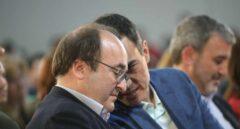Euskadi asume hoy prisiones tras acabar el Gobierno con la dispersión de presos de ETA