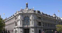 Moody's advierte de la debilidad del capital de la banca española y recorta su perspectiva