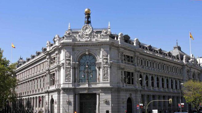 El Banco de España advierte de que un Brexit sin acuerdo restaría ocho décimas a la economía española en cinco años.