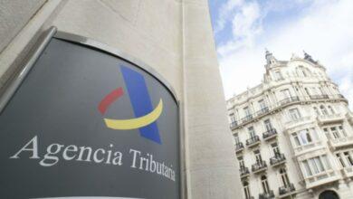 Declaración de la renta: cómo se aplica la deducción fiscal por ERTE en Cataluña