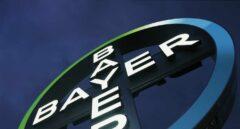 Bayer agrava su crisis judicial y pierde más de 30.000 millones desde la compra de Monsanto.
