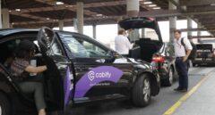 Cabify prevé ser rentable en España en 2019 tras duplicar sus ingresos
