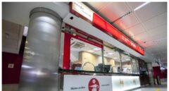 Renfe cancela 331 trenes, 107 de AVE, por la huelga feminista del 8M