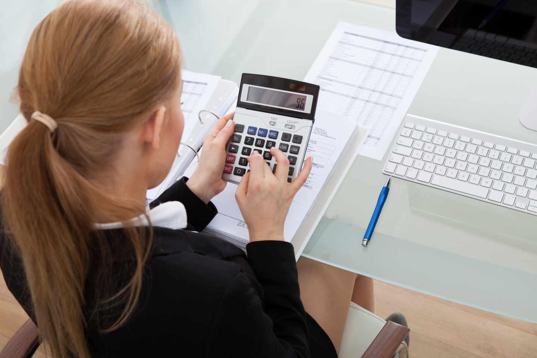 autónomos contabilidad