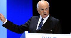 La esperada declaración de Francisco González en el juicio de Bankia