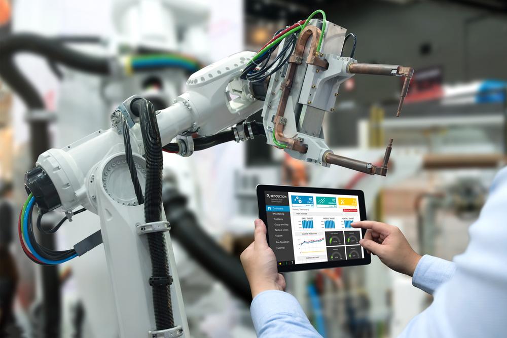 La IA no te va a quitar el trabajo: lo va a hacer más satisfactorio