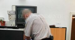 La Policía investiga a funcionarios de la Comunidad de Madrid por acoso a vigilantes