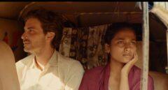 'Maya' y otras películas de cineastas francesas
