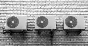 La búsqueda del confort conlleva un consumo eléctrico que ha disparado los registros.