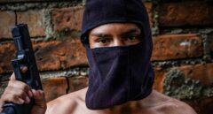 Medellín, la cuna de los sicarios