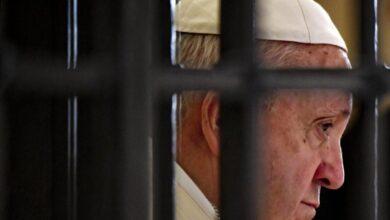 La Iglesia, contra los abusos: ¿lavado de imagen o justicia real?