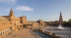 Descubre las ciudades más cinematográficas de España